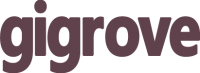 gigrove logo - 2019